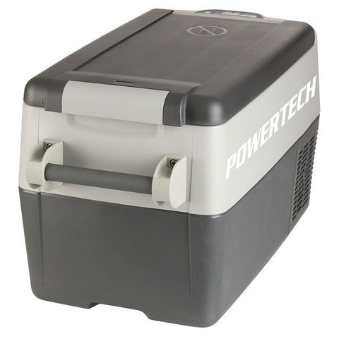 Powertech Portable 30L Fridge/Freezer