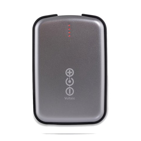 Voltaic V50 Portable USB Battery