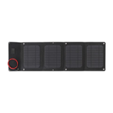 Voltaic Arc 20W Folding Solar Panel