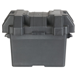 SLA Battery Box