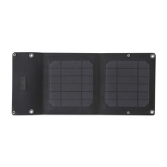 Voltaic Arc 8W Folding Solar Charger