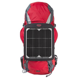 Voltaic Fuse 9W Solar Charger