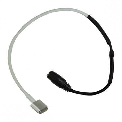 MagSafe 2 Adapter - Female 5.5x2.5mm