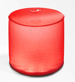 MPowerd Luci Color - Inflatable Solar Lantern
