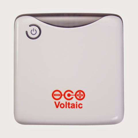 Voltaic V44 Portable USB Battery