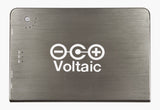 Voltaic V72 Portable Laptop Battery