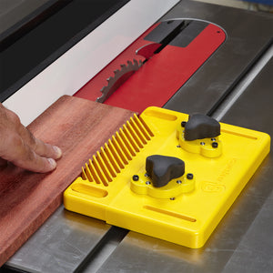 Magnetic Tools for Woodworking