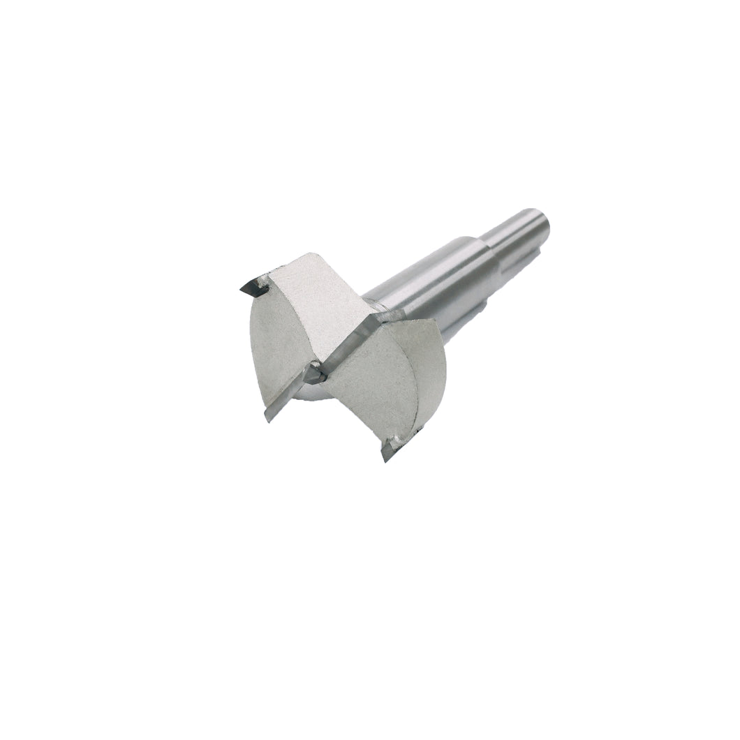 Forstner Bit 40mm - 180099, , Magswitch,Mag-Tools - Magswitch Tools