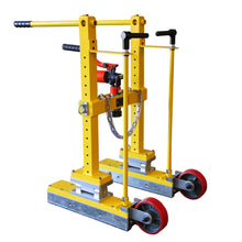Load image into Gallery viewer, Magswitch 6 Ton Beam Jack - 81001171, , Mag-Tools,Mag-Tools - Mag-Tools