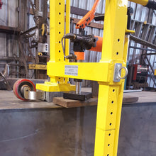 Load image into Gallery viewer, Magswitch 6 Ton Beam Jack - 81001171, , Mag-Tools,Mag-Tools - Magswitch Tools