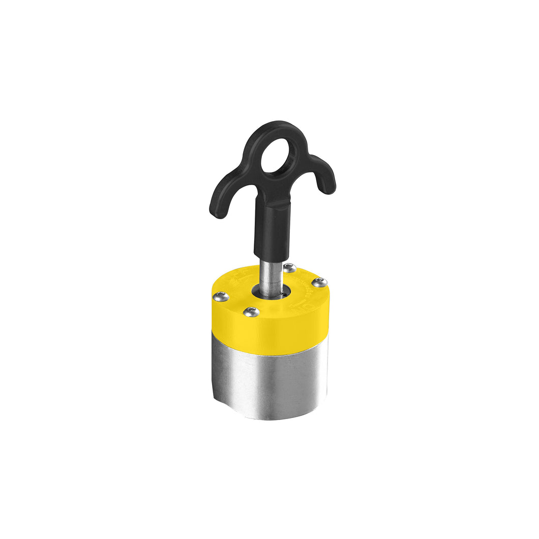 Magswitch Mag-Utility Hook 25 - 8100012, Utility Hooks, Magswitch,Mag-Tools - Magswitch Tools