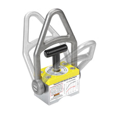 Load image into Gallery viewer, Magswitch MLAY1000 Lifting Magnet - 8100088 - Mag-Tools