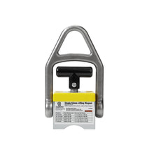 Load image into Gallery viewer, Magswitch MLAY600 Lifting Magnet - 8100089 - Mag-Tools