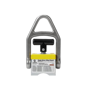 Magswitch MLAY600 Lifting Magnet - 8100089 - Mag-Tools