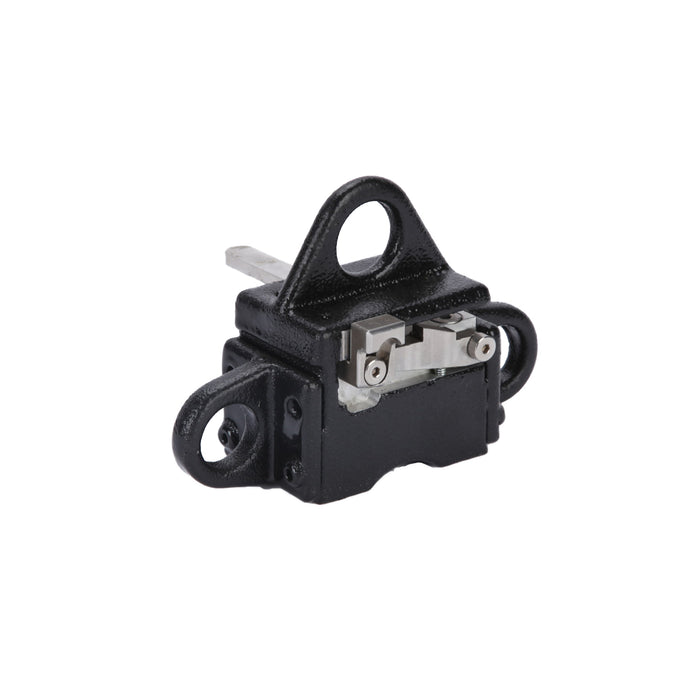 Magswitch MagTether 300 - 8100111, MagTethers, Magswitch,Mag-Tools - Magswitch Tools