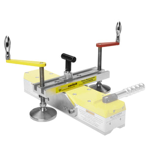 Magswitch Heavy Sheet Leveler - 8100540, , Magswitch,Mag-Tools - Mag-Tools