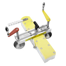 Load image into Gallery viewer, Magswitch Heavy Sheet Leveler Accessory - 8100540 - Mag-Tools