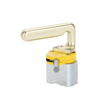 Load image into Gallery viewer, Magswitch Fixed Hand Lifter 400 - 8100810, Hand Lifters, Magswitch,Mag-Tools - Mag-Tools