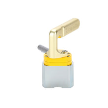 Load image into Gallery viewer, Magswitch Fixed Hand Lifter 400 - 8100810 - Mag-Tools