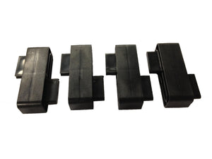 Riser Kit for Multi Level Workholding - 8110155, , Magswitch,Mag-Tools - Mag-Tools