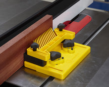 Load image into Gallery viewer, Riser Kit for Multi Level Workholding - 8110155, , Magswitch,Mag-Tools - Magswitch Tools