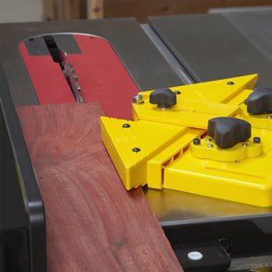 Ultimate Thin Stock Jig/Rip Guide - 8110362, Woodworking Guide, Magswitch,Mag-Tools - Mag-Tools