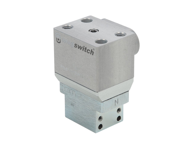 Magswitch T20 - 81401258