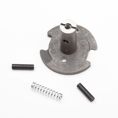 Replacement Plunger Kit - 8800010, , Magswitch,Mag-Tools - Mag-Tools