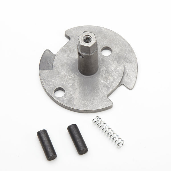 Replacement Plunger Kit - Mag-Tools