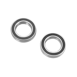 M70-1680/840 Replacement Bearing Assembly Handle Kit - 8800023 - Mag-Tools