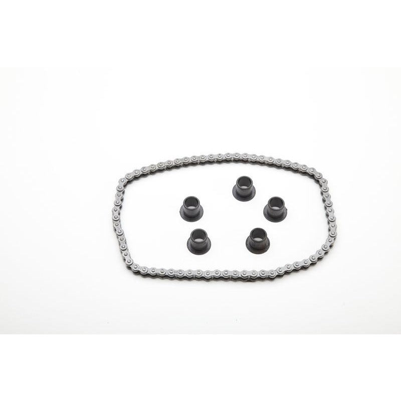 M70-1680/840 Replacement Chain Assembly Kit - 8800050, , Magswitch,Mag-Tools - Magswitch Tools