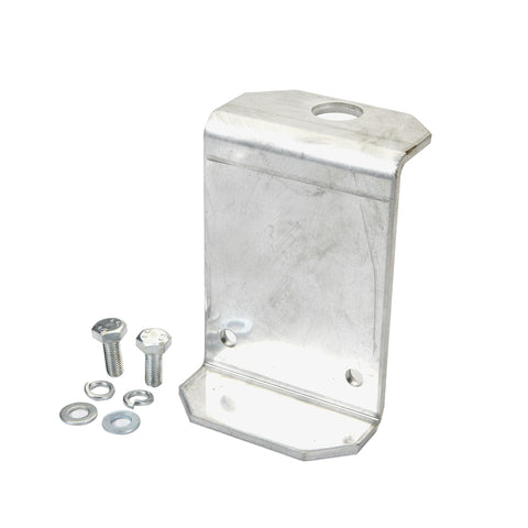 Extenda-Lift 1000 (70mm Valve Box Buddy) Foot Bracket Kit - Mag-Tools