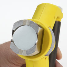 Load image into Gallery viewer, Magswitch Hand Lifter 60-CE - 8800487, Hand Lifters, Magswitch,Mag-Tools - Magswitch Tools