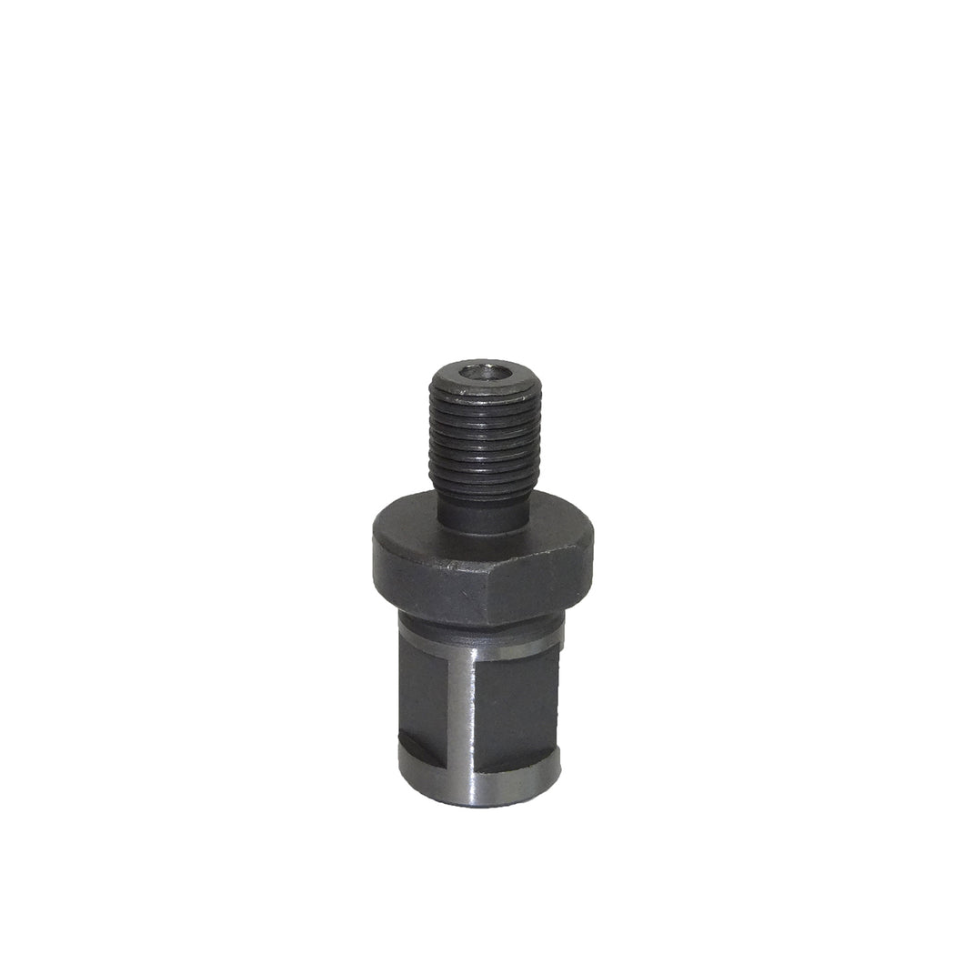 MagDrill Disruptor 30 Accessory - Adapter, 3/4