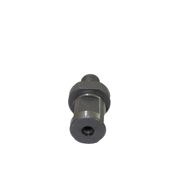 "MagDrill Disruptor 30 Accessory - Adapter, 3/4"" Weldon-1/2""-20"" Thread - 8800544, , Mag-Tools,Mag-Tools - Magswitch Tools"