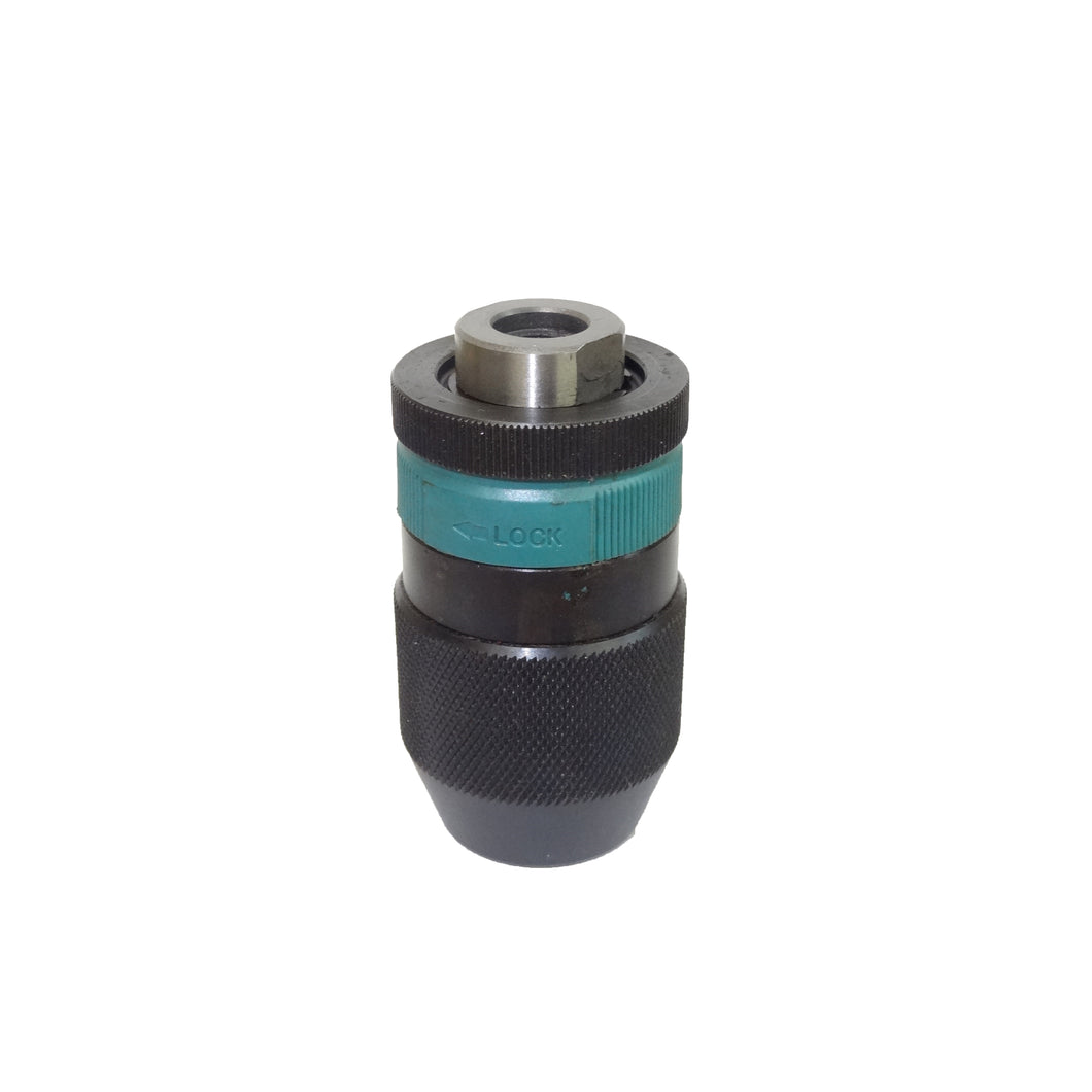MagDrill Disruptor 30 Accessory Keyless Drill Chuck, 1/2