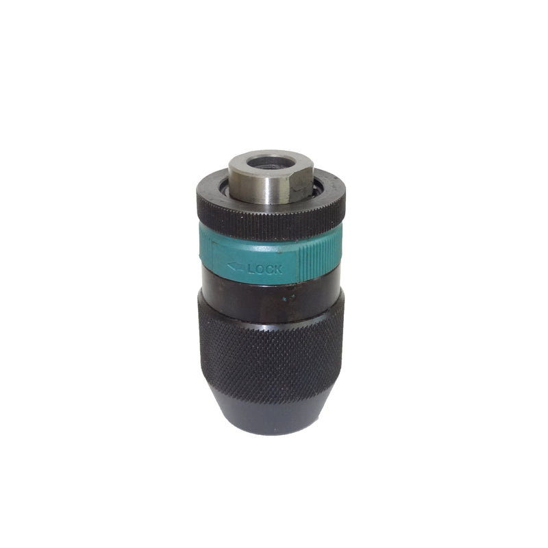 "MagDrill Disruptor 30 Accessory Keyless Drill Chuck, 1/2""-20 Thread - 8800545, , Mag-Tools,Mag-Tools - Magswitch Tools"