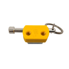 Load image into Gallery viewer, Magswitch MagMount 60 Keychain - 81001291, MagMounts, Mag-Tools,Mag-Tools - Magswitch Tools