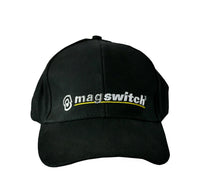 Load image into Gallery viewer, Magswitch Official Hat with Built-In Safety Light, , Magswitch,Mag-Tools - Mag-Tools