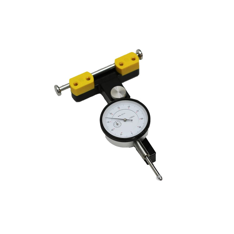 NEW! Magswitch Universal Saw Indicator - 81101304, Woodworking Basics, Magswitch,Mag-Tools - Magswitch Tools