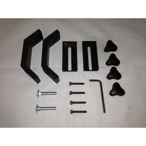 Kit Hardware Attachment Universal Base - 8800047, , Magswitch,Mag-Tools - Mag-Tools