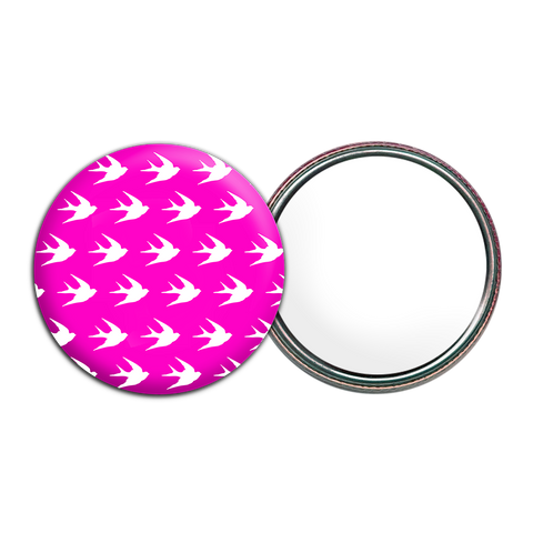 55mm Make-up Mirrors