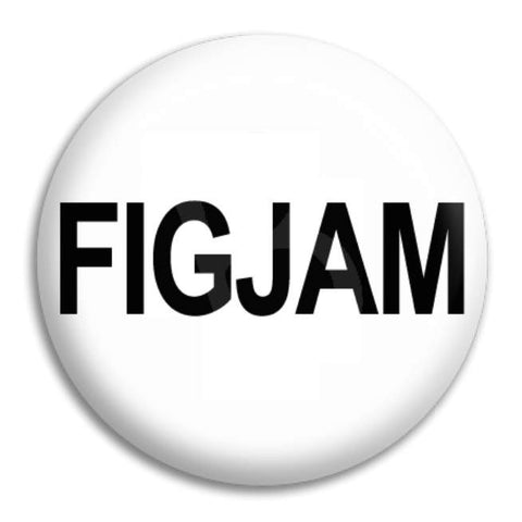 Figjam Button Badge