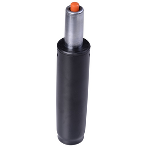 ViscoLogic Hydraulic Gas Lift Cylinder Part for Office and Gaming Chair