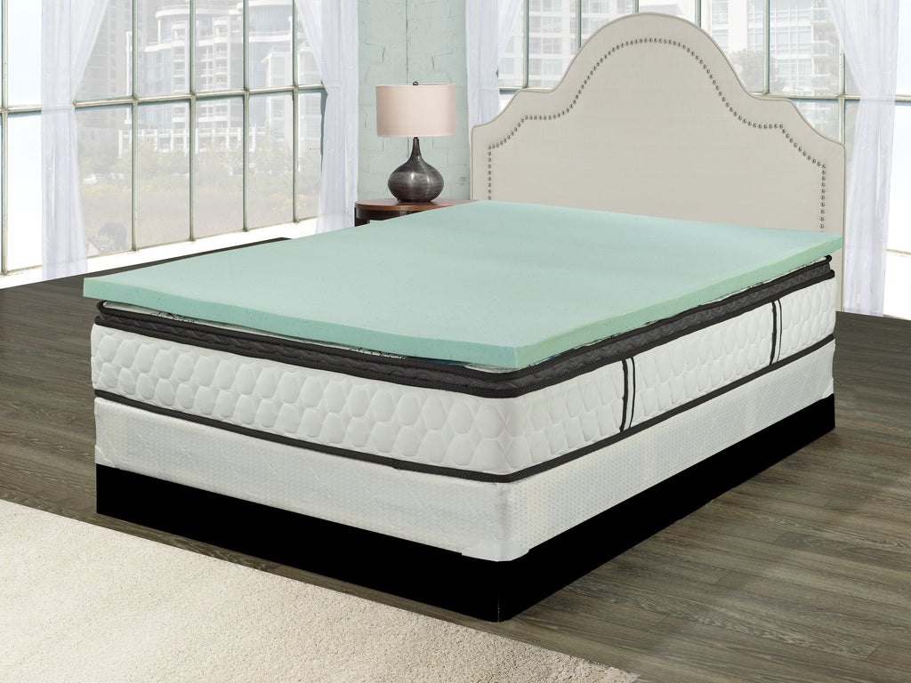 sale gel mattress memory of fresh twin xl line topper with cool awesome mattresses pad size new for shop foam a europedic