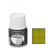 Setacolor Transparent 45 ml Pernod Yellow 18