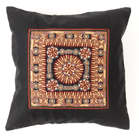 Kachchh Embroidery - 16
