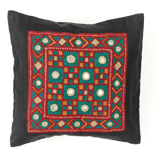 Kachchh Embroidery - 12