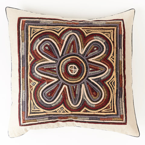 Kachchh Embroidery - 24