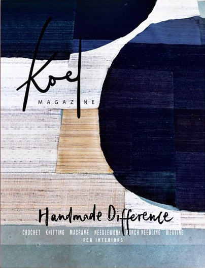 Koel Magazine - Issue 7